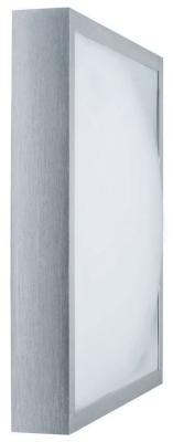 Настенный светильник Paulmann Bound 70024