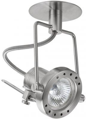 Встраиваемый светильник (в комплекте 3 шт.) Paulmann Techno 98902