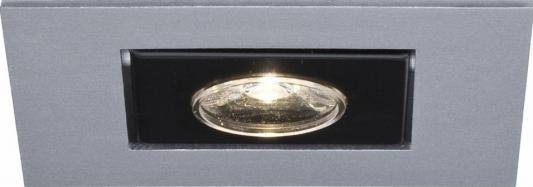 Встраиваемый светодиодный светильник Paulmann Cardano Led 99465