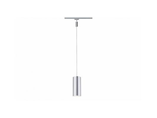 Трековый светодиодный светильник Paulmann Barrel 95177
