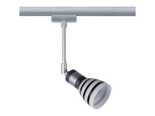 Трековый светильник Paulmann Titurel 96841