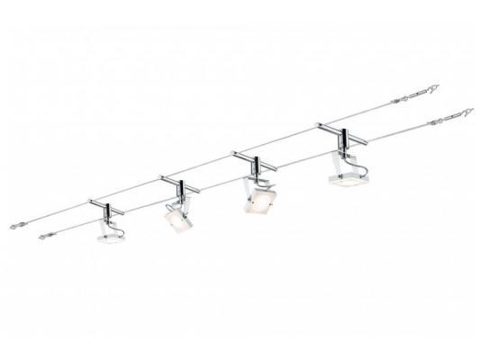 Струнная светодиодная система Paulmann Meta 94079