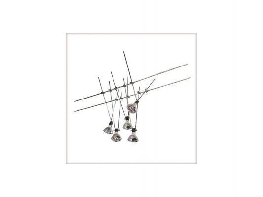 Струнная система Paulmann Wire 3049