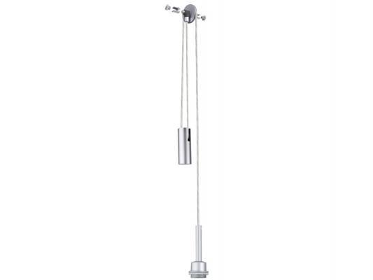 Струнный светильник Paulmann Combi DecoSystem 96004