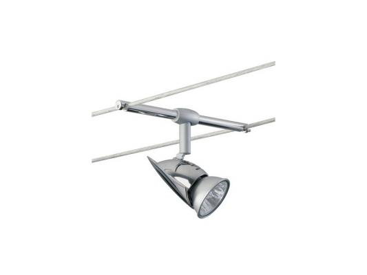 Струнный светильник Paulmann Rom 97176