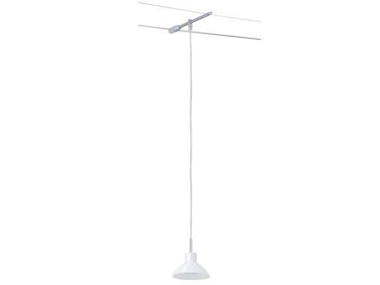 Струнный светильник Paulmann Sarrasani 97417