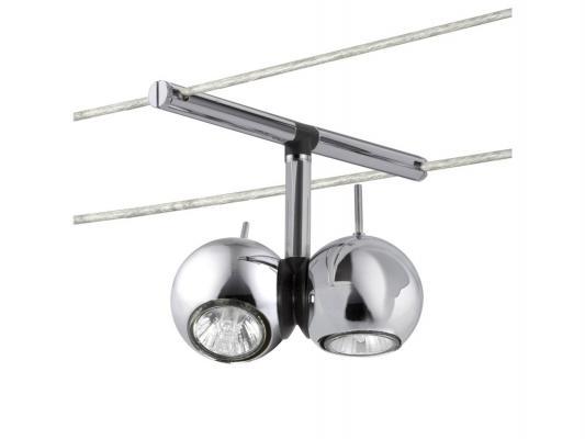 Струнный светильник Paulmann Sphere 97614