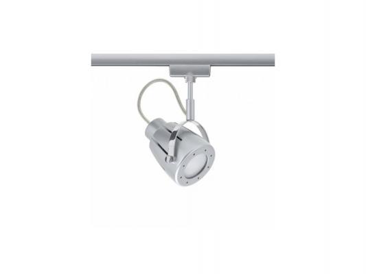 Трековый светильник Paulmann Mega 97697