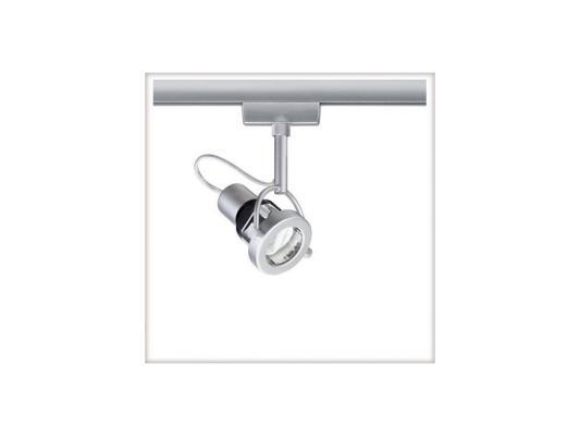 Трековый светильник Paulmann Ring 96859