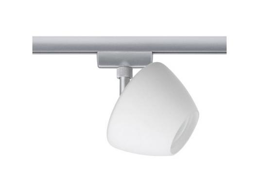 Трековый светильник Paulmann Zambaioni 96850