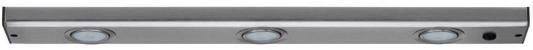 Мебельный светильник Paulmann Flatline 98494