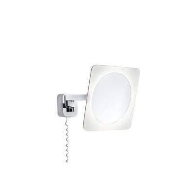 Купить Зеркало с подсветкой Paulmann Bela 70468