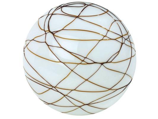 Настольная лампа Paulmann Giba 66052 настольная лампа paulmann saro 70179
