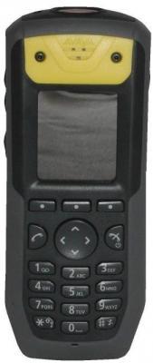 Фото - Телефон IP Avaya 3749 700479462 проводной и dect телефон foreign products vtech ds6671 3