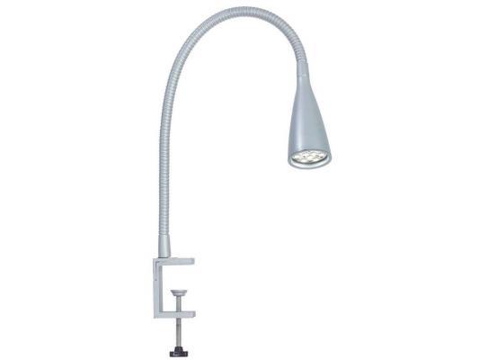 Настольная лампа Paulmann Oculus 99692