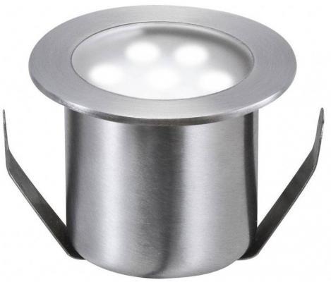 Ландшафтный светодиодный светильник (в комплекте 4 шт.) Paulmann Special Line Mini 98868 ландшафтный светодиодный светильник