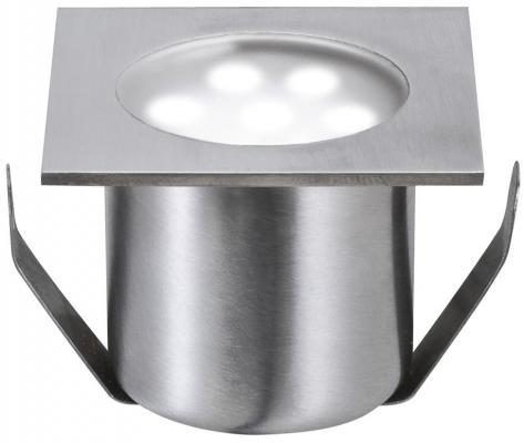 Ландшафтный светодиодный светильник (в комплекте 4 шт.) Paulmann Special Line Mini 98870