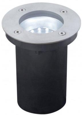 Ландшафтный светодиодный светильник Paulmann Special Line 98875