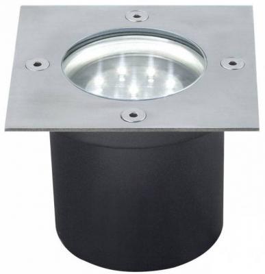 Ландшафтный светодиодный светильник Paulmann Special Line 98876 ландшафтный светодиодный светильник