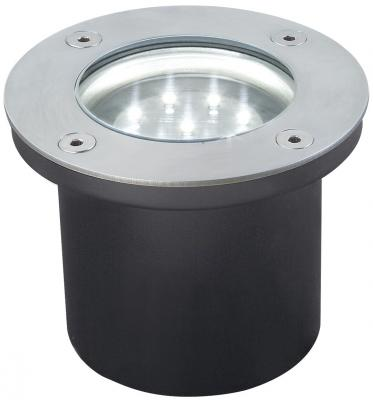 Ландшафтный светодиодный светильник Paulmann Special Line 98877 ландшафтный светодиодный светильник