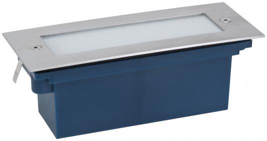 Ландшафтный светодиодный светильник Paulmann Profi Wall 99816