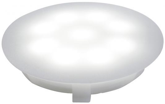 Ландшафтный светодиодный светильник Paulmann UpDownlight 98758