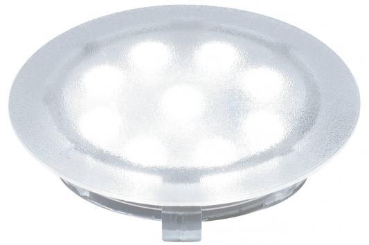 Ландшафтный светодиодный светильник Paulmann UpDownlight 98791