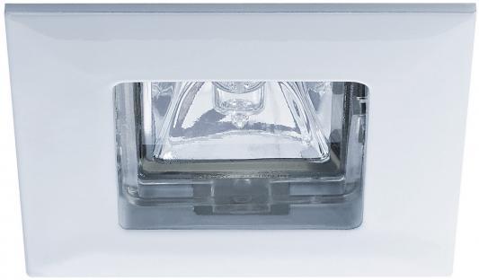 Уличный светильник (в комплекте 4 шт.) Paulmann Premium Quadro 99571