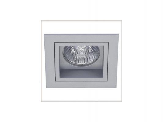 Уличный светильник (в комплекте 4 шт.) Paulmann Premium Quadro 99579