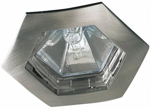 Уличный светильник (в комплекте 6 шт.) Paulmann Premium Hexa 99559