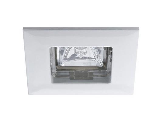 Уличный светильник Paulmann Premium Quadro 5700