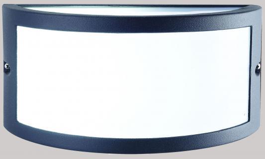 Уличный настенный светильник Elektrostandard Techno 5473 4690389011306