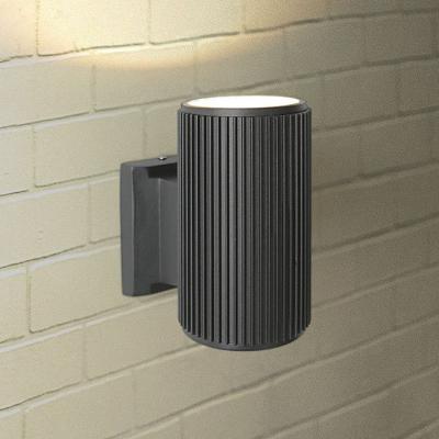 Уличный настенный светильник Elektrostandard 1404 Techno 4690389073014