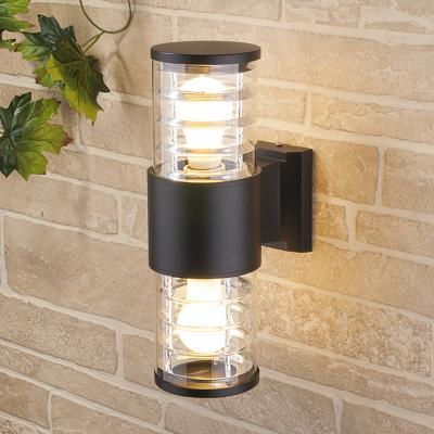 Уличный настенный светильник Elektrostandard 1407 Techno 4690389067679 недорго, оригинальная цена
