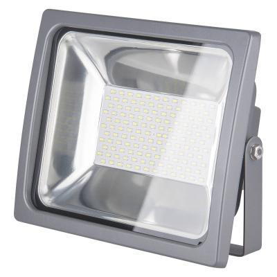 Прожектор светодиодный Elektrostandard 001 FL LED 70W 6500К 4690389080487