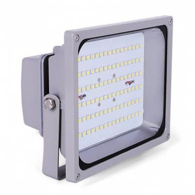 ��������� ������������ Elektrostandard PRL LED 30W 6500� 4690389028892