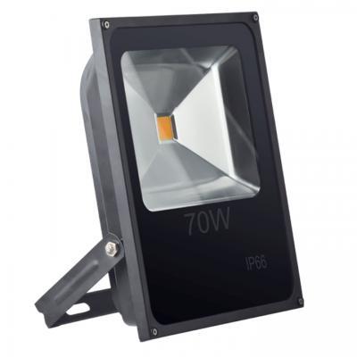 ��������� ������������ Elektrostandard SLFL LED 70W 4200� 4690389062179