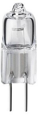 Лампа галогенная капсульная Elektrostandard G4 10W 4607138147001