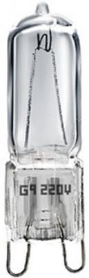 Лампа галогенная колба Elektrostandard G9 40W 4607138146998 elektrostandard лампа светодиодная elektrostandard свеча на ветру сdw led d 6w 3300k e14 4690389085505