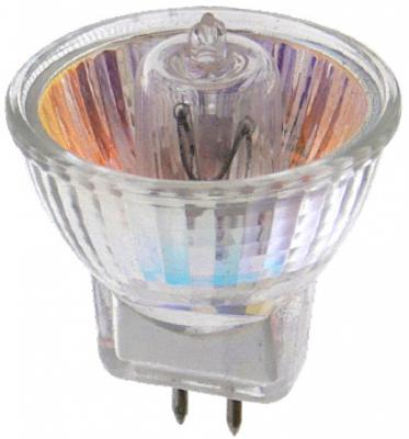 Лампа галогенная полусфера Elektrostandard G5.3 35W 4607138146943