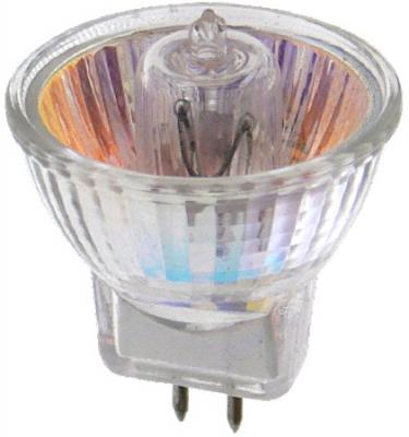 Лампа галогенная полусфера Elektrostandard G5.3 50W 4607138146950