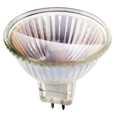 Лампа галогенная полусфера Elektrostandard G5.3 35W 4607138146851