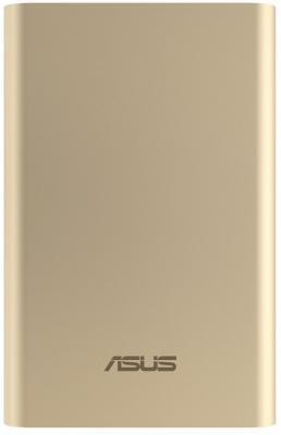 3.7V 4300mAh Extended Battery w/ Back Cover for Samsung i9300 / S3 - Black