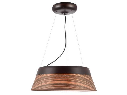 Подвесной светильник Favourite Zebrano 1356-5PC торшер favourite zebrano 1356 1f