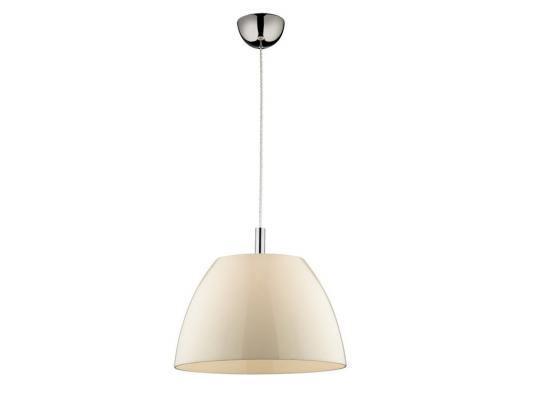 Подвесной светильник Favourite Dina 1380-1P