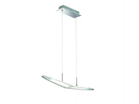 Подвесной светильник Favourite Kordon 1529-20P
