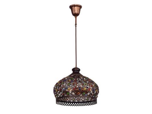 Подвесной светильник Favourite Latifa 1666-3P
