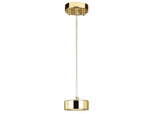 Подвесной светильник Favourite Lustige 1723-1P