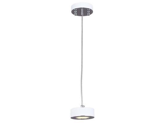 Подвесной светильник Favourite Lustige 1726-1P