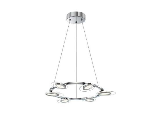 Подвесной светильник Favourite Petals 1699-6P светильник подвесной favourite 1192 3p